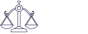 Atlanta Traffic Ticket Lawyer Kimbrel